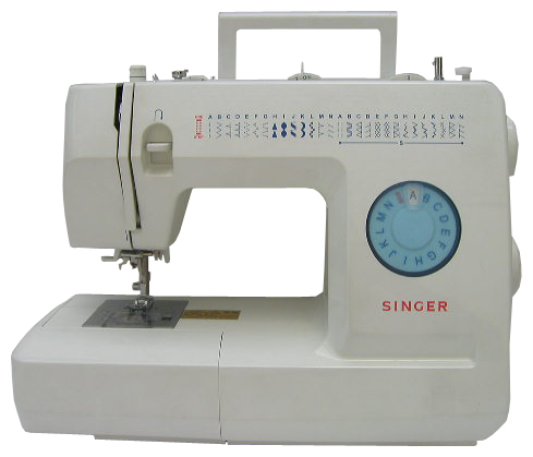 A ricambi singer 3827 for Ricambi singer