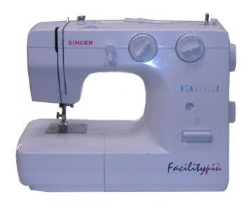 A ricambi singer facility pi 1525 for Ricambi singer