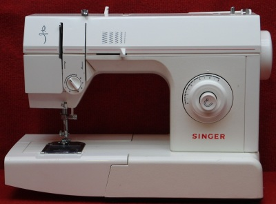 A ricambi singer 2802 for Ricambi singer