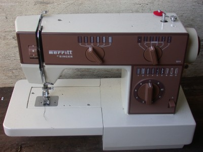 A ricambi singer 3014 for Ricambi singer