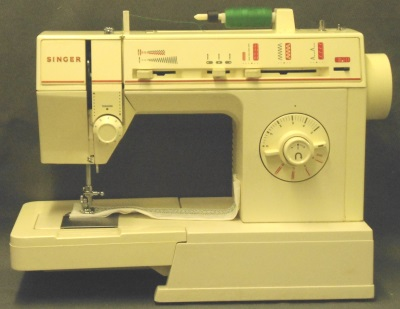 A ricambi singer 4526 for Ricambi singer