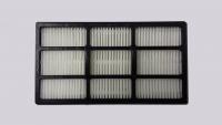 FILTRO aspirapolvere HEPA NH9010 NH3010