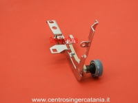 GRUPPO TENSIONE BERNINA ( GT/BE 02 ) Aurora 440QE