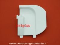 Coperchio,cover per taglierina,lama Pfaff Coverlock 3.0, 4.0