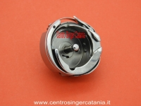 CROCHET PFAFF ( CR/PF 07 ) Smarter C1100 Pro