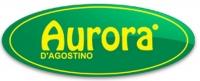 Istruzioni d'uso AURORA D'AGOSTINO
