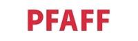 Istruzioni d'uso PFAFF