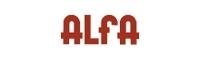 Istruzioni d'uso ALFA