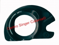 Cestello Singer ( CE/SI 01 ) apollo