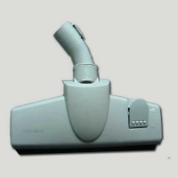 Spazzola standard per Necchi NH9037 NH9031