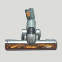 Spazzola standard ROTEA per NECCHI NH9035