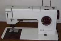 ( A ) RICAMBI PFAFF SYNCHROMATIC 1216