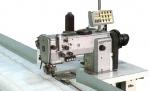 Macchine per Cucire Artigianali