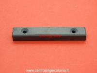 BROTHER MAGLIERIA ( RM/BR 114 ) Magnete
