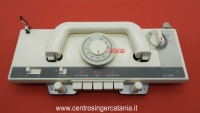 BROTHER MAGLIERIA ( RM/BR 120 ) Carrello KH-868, KH-864