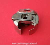 CAPSULA BERNINA ( CA/BE 06 ) ORIGINALE