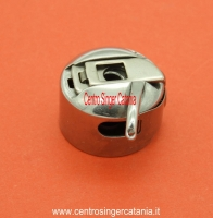 CAPSULA BERNINA ( CA/BE 04 ) ORIGINALE