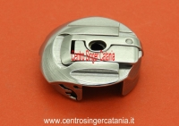 CAPSULA BERNINA ( CA/BE 01 ) ORIGINALE