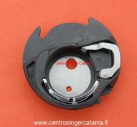 CESTELLO SAIMAC ( CE/SA 02 ) Ricamica, Pro 6500