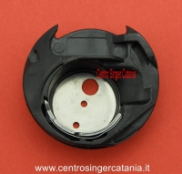 CESTELLO VIGORELLI ( CE/VI 03 ) Computer 499