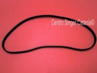 CINGHIA MOTORE SINGER ( CM/SI 26 ) Heavy Duty