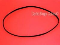 CINGHIA MOTORE SINGER ( CM/SI 27 ) Promise 1408, 1409, 1412,1512