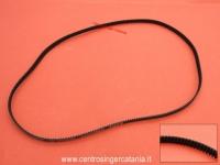 CINGHIA MOTORE ( CM/PF 16 ) Smarter C1100 Pro