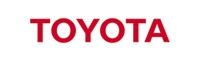 Cestelli Toyota