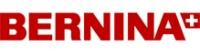 Cinghie Motore e Trasmissione BERNINA BERNETTE