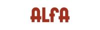 Cinghie Motore e Trasmissione ALFA