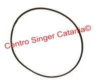 CINGHIA MOTORE SINGER ( CM/SI 03 ) INSPIRATION