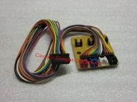SCHEDA JANOME ( SE/JA 01 ) CIRCUITO Memory Craft 11000