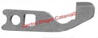 Coltello tagliacuce saimac ( CO/SA 01 ) superiore 634D