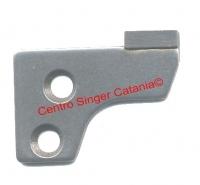 Coltello tagliacuce saimac ( CO/SA 04 ) inferiore 234D