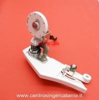 GRUPPO TENSIONE SINGER ( GT/SI 14 ) 3860