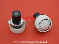GRUPPO TENSIONE VIGORELLI (GT/VI 03) 410, 415
