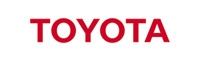 Griffe TOYOTA