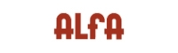 Gruppo Tensione ALFA