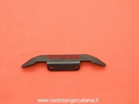 BROTHER MAGLIERIA ( RM/BR 116 ) Guida Cam F