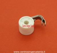 INFILA AGO SINGER ( IA/SI 06 ) Curvy 8763, 8777