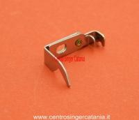 INFILA AGO SINGER ( IA/SI 13 ) L500, Featherweight C240