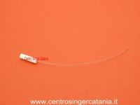 INFILA CROCHET ( IN/MA 05 ) TAGLIACUCE
