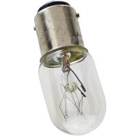 LAMPADINA VIGORELLI ( LA/VI 01 ) BAIONETTA
