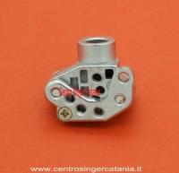MORSETTO BORLETTI ( MA/BO T 01) TAGLIACUCI 3050CL