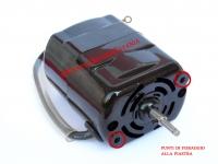 Motore BORLETTI ( MO/BO 01 ) 18 Stitch Special, 28