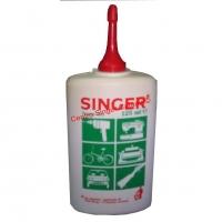 Olio Singer 125ml Multiuso