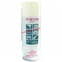 Olio Singer Spray 250ml