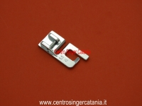 PIEDINO BERNETTE ( PI/BE SO 24 ) RIBATTITORE 6MM