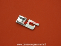 PIEDINO TOYOTA ( PI/TO CC 27 ) RIBATTITORE 4MM
