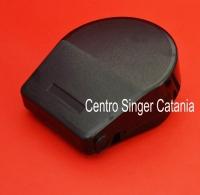 Reostato, pedale SILVERCREST ( RE/SC 01 C ) ECONOMICO